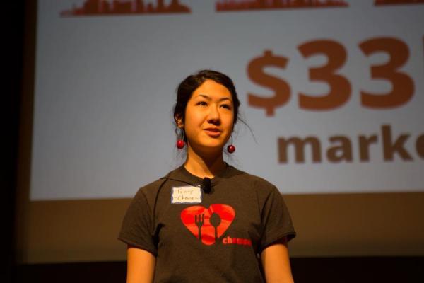500 Startups_Me