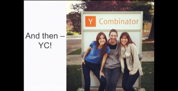 Watch_The_Y_Combinator_Female_Founders_Conference_Live___TechCrunch